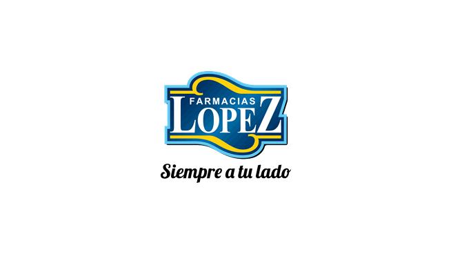 Farmacias Lopez