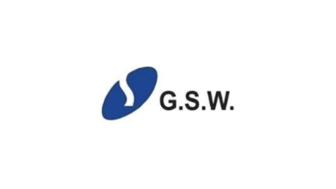 G.S.W.