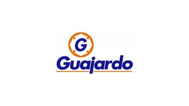 Guajardo