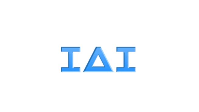 IAI-International Assembly LLC