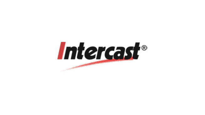 Intercast