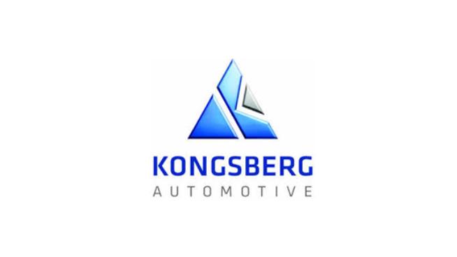 Kongsberg-Automotive