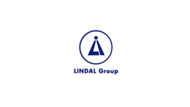 Lindal Group