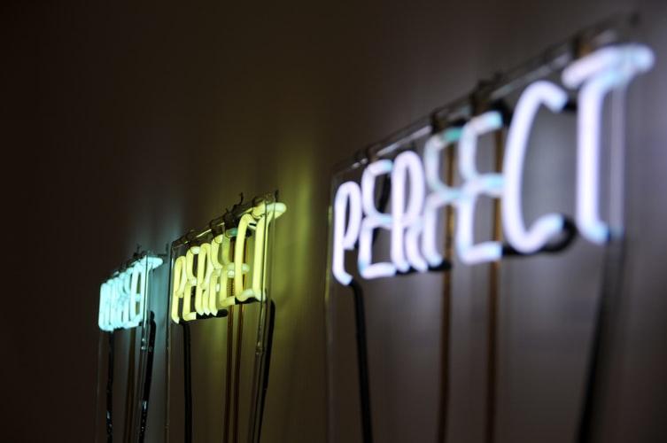 """Principio 5 del Pensamiento Esbelto """"Persigue la Perfección"""""""