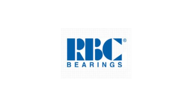 RBC-Bearings