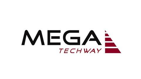 MEGA Techway